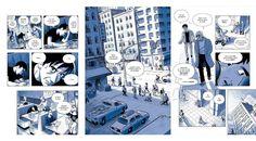 Romanzo grafico / Graphic Novel (solo per news, etc. Leggere nota in OP!) > http://forum.nuovasolaria.net/index.php/topic,505.msg4527.html#msg4527