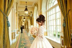TDR - Fairytale Weddings