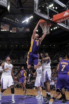 4/26/12 Lakers v. Kings