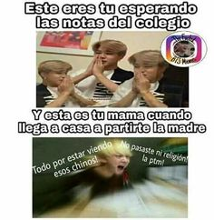 Bts Memes, Funny Memes, Memes Historia, Joo Hyuk, We Are Young, Kpop, Funny Love, Lee Min Ho, I Laughed