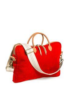 Peasants & Travelers - Laptop Bag