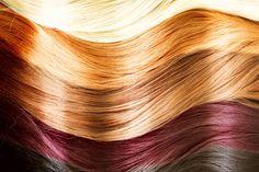 ***¿Cómo elegir el Tono de Cabello más Adecuado?*** Si quieres cambiar de look utilizando un tinte para cabello, la elección del color no debe ser al azar. Hay algunos aspectos que debemos considerar para elegir el tono más adecuado.....SIGUE LEYENDO EN...... http://comohacerpara.com/elegir-el-tono-de-cabello-mas-adecuado_6769b.html