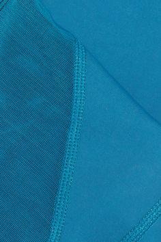 Nike - Power Epic Lux Dri-fit Leggings - Storm blue - x large