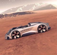 A car for SpaceX's Starman by can we start a tag for the chance to be featured! Car Design Sketch, Car Sketch, Design Cars, Auto Design, Exotic Sports Cars, Exotic Cars, 2015 Nissan Gtr, Dream Cars, Car Camper