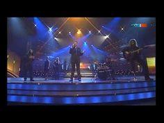 Semino Rossi - La Cancion de la paz (+snitlys)