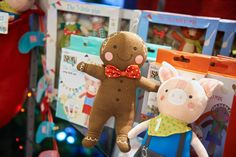 Starting Christmas shopping early? Find everything you need for stocking fillers with our range of kids' toys
