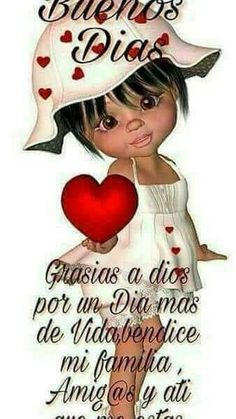 Good Morning is a beautiful morning, the Sun it's not shinning yet, but you. Good Morning is a Good Morning In Spanish, Good Morning Funny, Good Morning Good Night, Good Morning Images, Good Day Quotes, Good Morning Quotes, Night Quotes, Morning Greetings Quotes, Morning Messages