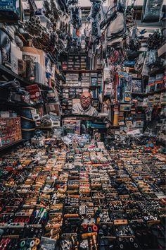 #vsco #camera #photo #tokyo #sony #sonya7iii #japan #Emotion #Emotional #photography #picture # | amatou0429 | VSCO Narrative Photography, Urban Photography, Amazing Photography, Street Photography, Emotional Photography, Photography Aesthetic, Travel Photography, Aesthetic Japan, Aesthetic Art