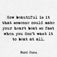 Collection of Top Quotes Top Quotes, Cute Quotes, Funny Quotes, Great Words, Wise Words, Senior Yearbook Quotes, Open Word, Healing Words, Crazy About You