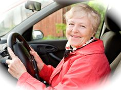 Learn about how age affects driving and when seniors should stop driving.