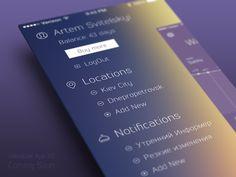 oWeather App 3.0 (Coming Soon)