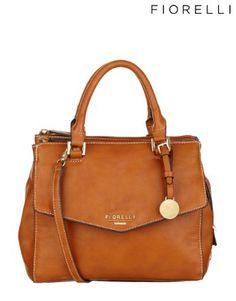 Fiorelli Mia Grab Bag Fiorelli Handbags 6cb569bbb0de3