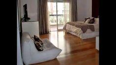 Apartamento Venda e Locação 531 M² 4 Suítes 5 Vagas Vila Nova Conceição