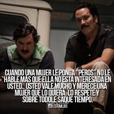 Pablo escobar quotes pinterest - Pablo escobar zitate ...