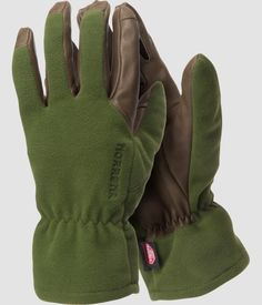 Norrona finnskogen Windstopper hunting Gloves for men and women - Norrøna® Hunting Gloves, Trigger Finger, Must Have Items, Men And Women, Unisex, Gloves, Carpal Tunnel Syndrome