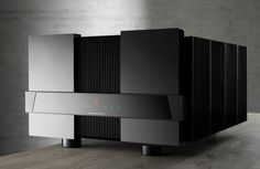 Gryphon Mephisto Solo monoblock power amplifier https://www.pinterest.com/0bvuc9ca1gm03at/