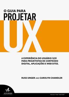 livro-o-guia-para-projetar-ux-28932.jpg (496×700)