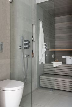 bathroom remodeling is totally important for your home. Whether you choose the small bathroom storage ideas or bathroom remodeling ideas, you will make the best diy bathroom remodel ideas for your own life. Bathroom Toilets, Laundry In Bathroom, Master Bathroom, Diy Bathroom Remodel, Bathroom Interior, Bathroom Remodeling, Remodeling Ideas, H & M Home, Home Spa