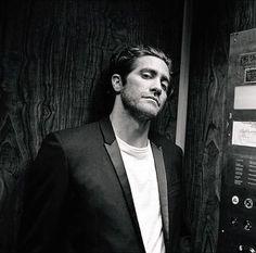 Ride the elevator with me ?  #JakeGyllenhaal  #Jake_Gyllenhaal #JakeGyllenhaalDaily #GyllenhaalDaily #DailyJakeGyllenhaal #DailyGyllenhaal #GyllenhaalArmy #Jake #Gyllenhaal #JakeGyllenhaal#JacobGyllenhaal #JakeGyllenhaalRD #Jgyllenhaal #JakeG #JG #DonnieDarko #Everest #Southpaw #Jarhead #BrokebackMountain #EndOfWatch #AnnaKendrick #LoveAndOtherDrugs #JamieRandall #Demolition #DemolitionMovie #StrongerMovie #Stronger #Okja