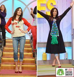 Maxi dress kmart hours | My Fashion dresses | Pinterest | Colours ...