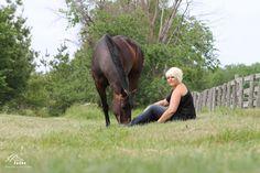 EponaPR @ 2012 Equine Photography, Horses, Animals, Animales, Animaux, Horse Photography, Pictures Of Horses, Horse, Words