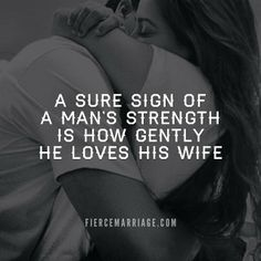 Love him sooo much! Happy Marriage, Successful Marriage Quotes, Funny Marriage Quotes, Strong Marriage Quotes, Fierce Marriage, Godly Marriage, Love And Marriage, Marriage Advice, Marriage Box