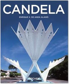 Santiago Calatrava  #SantiagoCalatravaArchitecture Pinned by www.modlar.com