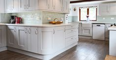 Award Winning Company Norwich Kitchens, Bathrooms and Interior Design. One complete service from Design to Installation FREE CONSULTATION 01508 518 Bathroom Design Inspiration, Bathroom Interior Design, Interior Decorating, Bathroom Toilets, Bathrooms, Toilet Design, Real Estate Houses, Open Kitchen, Modern Bathroom