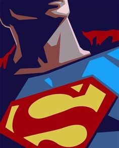 Superman's chest with logo Superman Comic, Mundo Superman, Superman Logo, Superman Poster, Drawing Cartoon Characters, Character Drawing, Comic Character, Superman Wallpaper, Hero Wallpaper