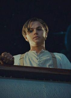titanic movie Oh Jackmy love, my life Titanic Film, Leonardo Dicapro, Jack Dawson, Young Leonardo Dicaprio, King Of The World, Man Alive, Hot Boys, Beautiful Boys, Cute Guys