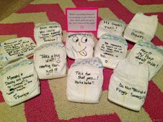 How will you play the nappy baby shower activity? -baby shower games printable :- Let uncover more:no:no, Go to the web page today -baby shower games 2018 :- Let enjoy further:no:no, Visit the web site right now Idee Baby Shower, Bebe Shower, Fiesta Baby Shower, Diaper Shower, Baby Shower Games, Baby Shower Parties, Baby Boy Shower, Shower Party, Bridal Shower