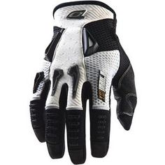 J&P Cycles is the largest aftermarket motorcycle store. Browse our selection of motorcycle supplies. Financing available with Affirm at our motorcycle shops! Atv Motocross, Motocross Gloves, Motorcycle Store, Motorcycle Parts, Motor Parts, Offroad, Racing, Bike, Men