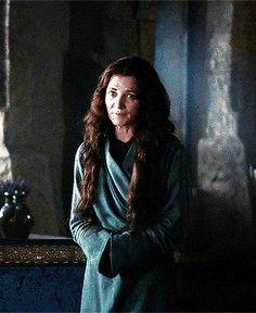Fan Art of Catelyn Stark for fans of Catelyn Tully Stark. Catlyn Stark, Michelle Fairley, Game Of Thrones Art, Skyrim, House Stark, Fan Art, Tv, Lady, Mothers