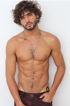 Marlon Teixeira   http://www.buzzfeed.com/search?q=marlon+teixeira