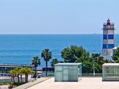 Cascais, Portugal  www.facebook.com/ILoveCascais