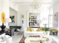 home decorating | Home Decorating Ideas - Home From A Decor Magazine - www.freshinterior ...