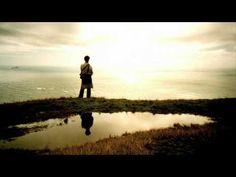 Wunderschöne Filmmusik (Hans Zimmer-Stil, Big Sound!) - YouTube