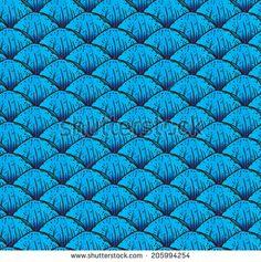 blue dragon skin - Google Search Dragon Skin, Blue Dragon, Google Search