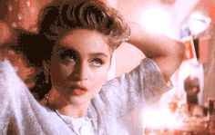 madonna GIF - Find & Share on GIPHY
