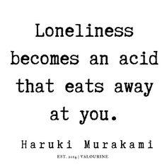 Christine Caine, Isagenix, Agatha Christie, Haruki Murakami Quotes, Loneliness Quotes, Motivation Success, Motivational Posters, Spiritual Quotes, Grief