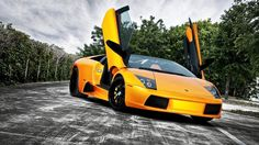 Wow, a yellow lamborghini sport car looks beautifull. Hey, this is just one of many sport car collection, for more car get it on http://sportnewcarwallpaper.blogspot.com/2014/07/yellow-lamborghini-sport-car-hd.html