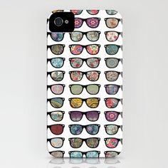 i phone case screams summer