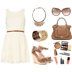 """""""street style"""" by sisaez on Polyvore feat. #TomFord sunglasses"""