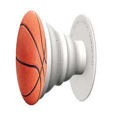 Basketball POPSOCKET