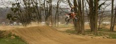 Andreas bei Fliegen Motocross, Andreas, Country Roads, Bows, Pictures, Dirt Bikes, Dirt Biking