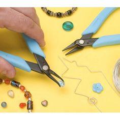 Saturday 14th November 2015 - Basics of Bead Stringing Workshop, 10.30-12.30pm