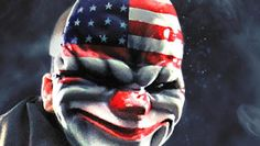 CGR Trailers – PAYDAY 2 Payday: The Web Series, Episode 2 - Video Dailymotion #Payday2