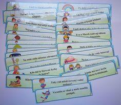 Classroom Activities, Bullet Journal, English, Teaching, Class Activities, English Language, Education, Onderwijs, Learning