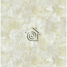 Papel Pintado Balmoral BM61905