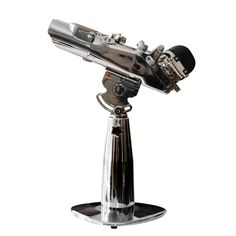Browse unique items for sale online from Whitley's Auctioneers, Inc. Shop on Invaluable to search by category, price and more to find what you love. Exterior Design, Interior And Exterior, Zeiss, Telescope, Binoculars, Design Projects, Aircraft, German, Auction
